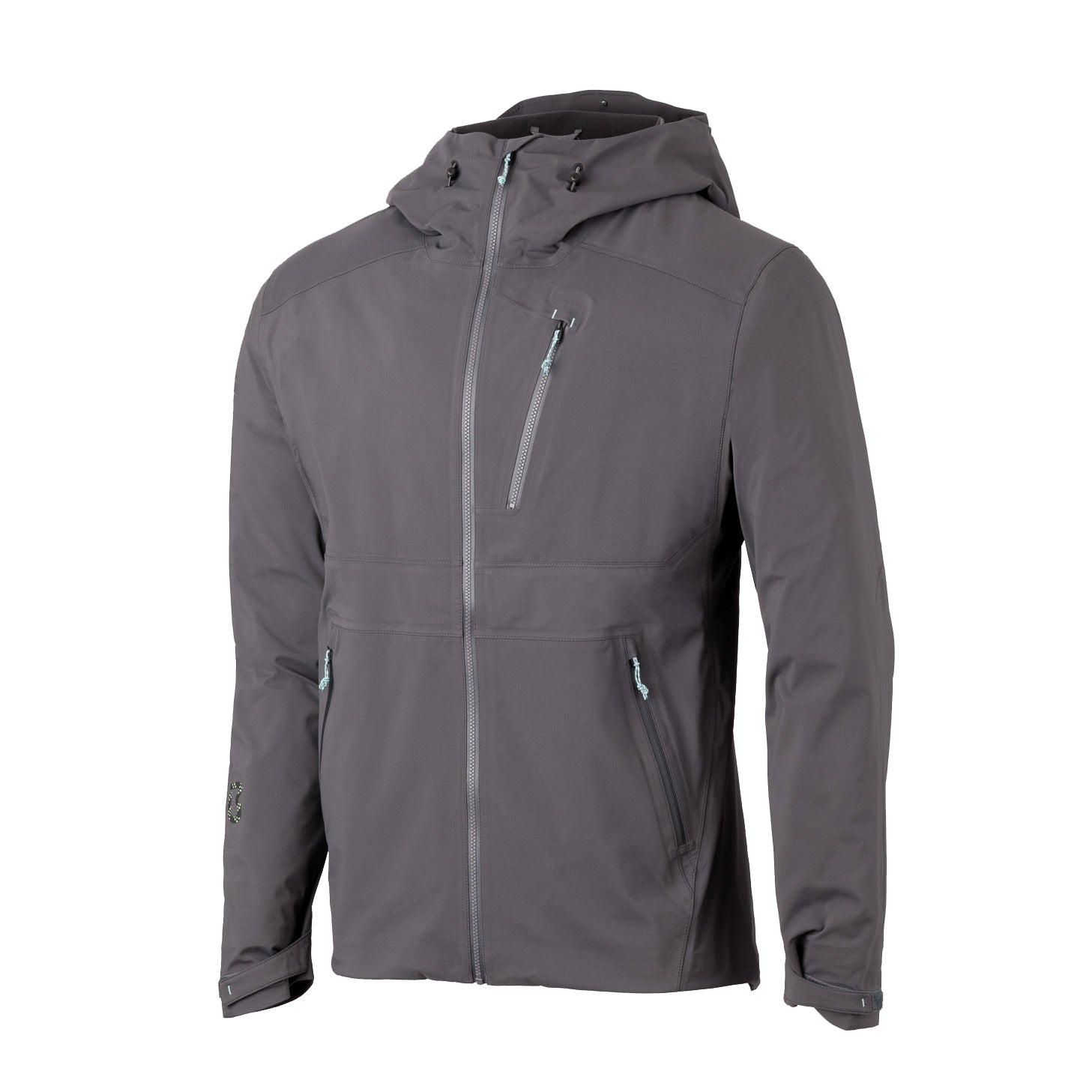 Men's NeoShell Nuker Jacket