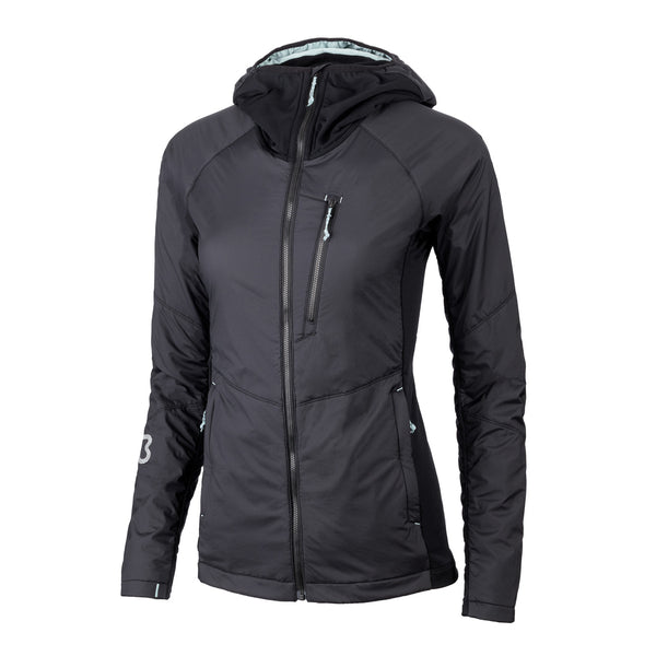 Women's Alpha Ascender Hoody