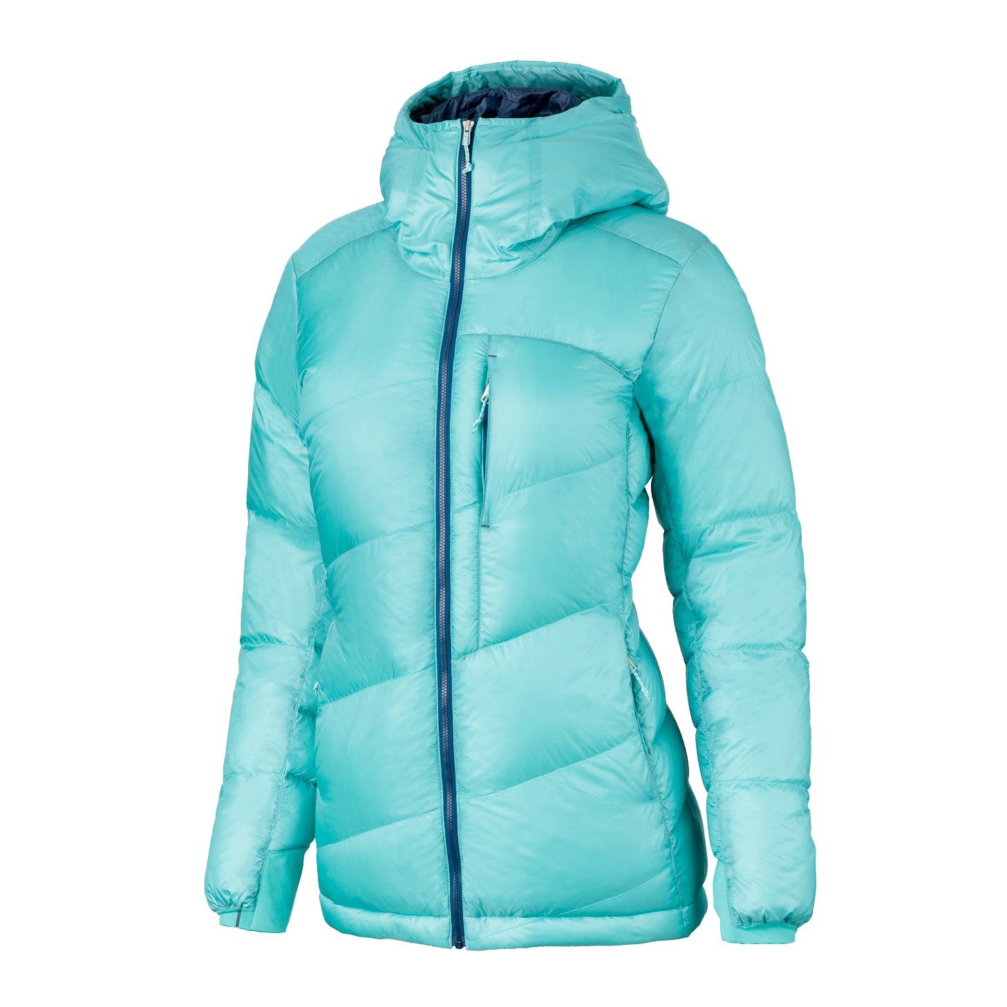 Women's Caldera Down Parka