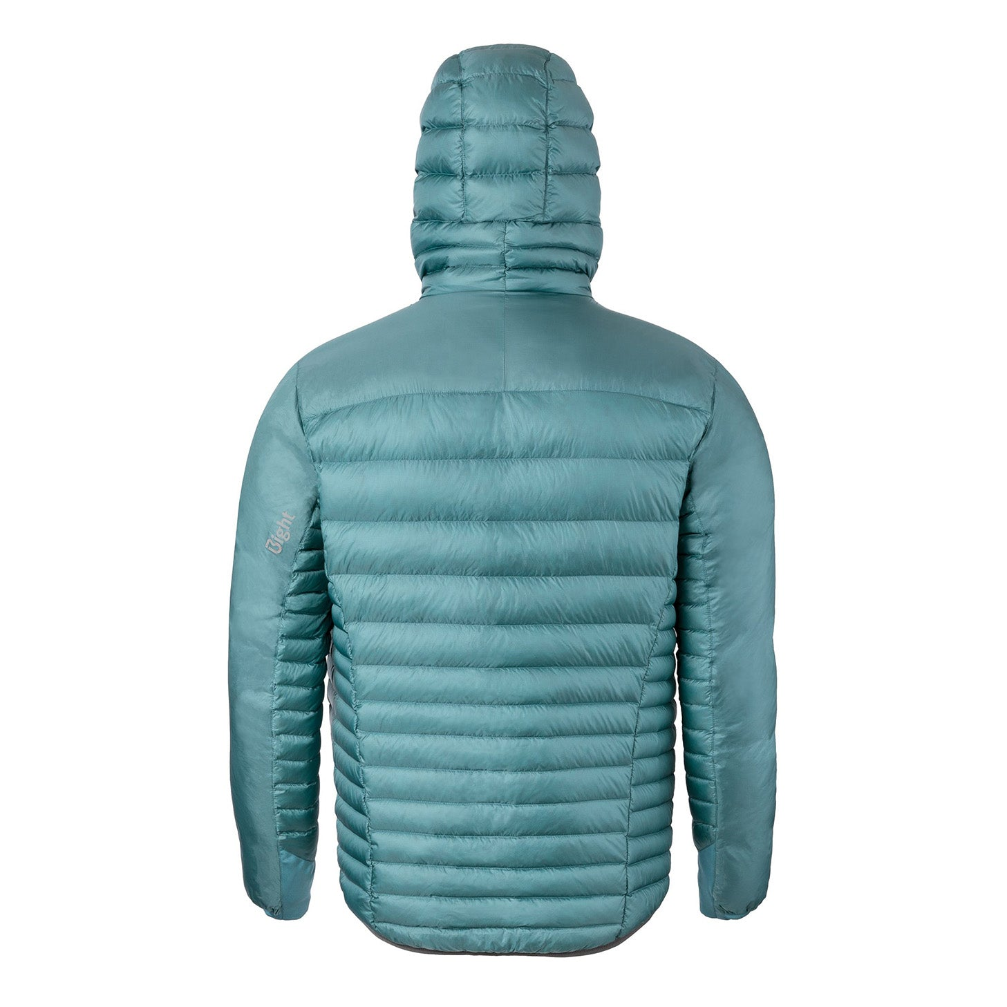 Men's Ember Down Jacket