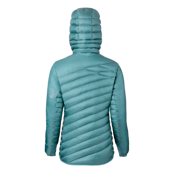 Women's Ember Down Jacket