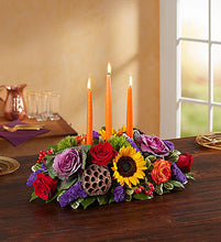 Grandeur Centerpiece From$79.99-$99.99