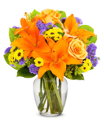 Same day flower delivery livermore florist flowers spring garden featured collection mightylinksfo