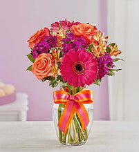 Sugar n' Spice Bouquet $44.99-$64.99