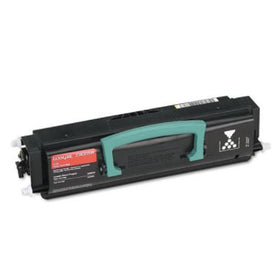 MTI 23800SW Compatible Lexmark Toner Cartridge