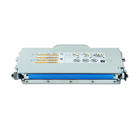 Brother TN-04C Compatible Cyan Toner Cartridge