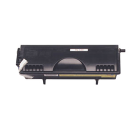 Brother TN-530 Compatible Toner Cartridge