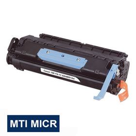 Canon 106/ FX-11/ 0264B001AA Compatible MICR Toner Cartridge