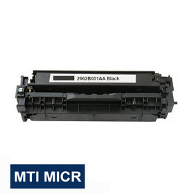 Canon 118/ 2662B001AA Compatible MICR Toner Cartridge