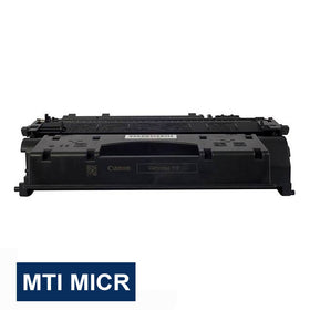 Canon CRG-119/ 3479B001AA Compatible MICR Toner Cartridge