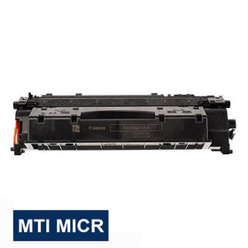 MICR Toner International Compatible MICR Toner Cartridge Replacement for Canon CRG-119II ImageClass 6300 6650 6670 6160