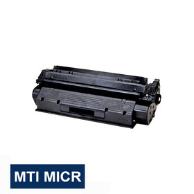 Canon FX-8/ 8955A001AA MICR Toner Cartridge for 310, 510