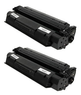Canon S35/ 7833A001AA Compatible Toner Cartridge (2-pack)