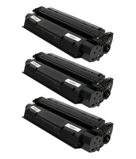 Canon S35/ 7833A001AA Compatible Toner Cartridge (3-pack)
