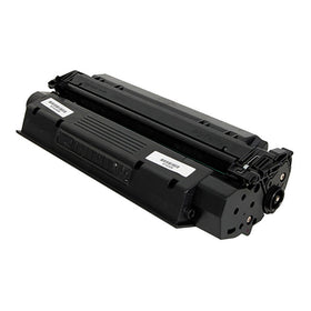 Canon S35/ 7833A001AA Compatible Toner Cartridge for D320, D340