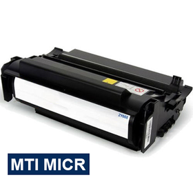 Dell 310-4133 Compatible MICR Toner Cartridge