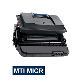 Dell 330-2045 High Yield MICR Toner Cartridge