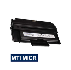 Dell 330-2208/ 330-2209 MICR Toner Cartridge