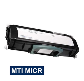 Dell 330-4131 / P579k MICR Toner Cartridge