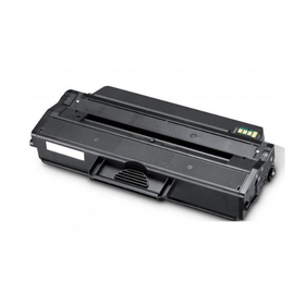 Dell 331-7328 Compatible Laser Toner Cartridge