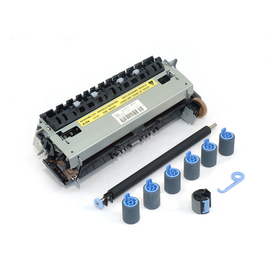HP C2001-69015 Compatible Maintenance Kit (110 V) for 4/4M