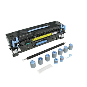 HP C9152A Compatible Maintenance Kit (110V) for HP 9040, 9050