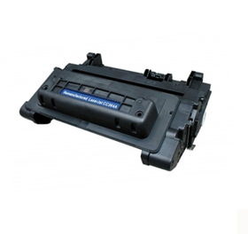 HP 64A/ CC364A Compatible Laser Toner Cartridge