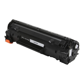 HP 78A/ CE278A Compatible Toner Cartridge