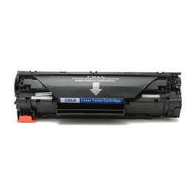 HP 85A/ CE285A Compatible Toner Cartridge