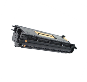IBM 28P1882 Compatible Laser Toner Cartridge