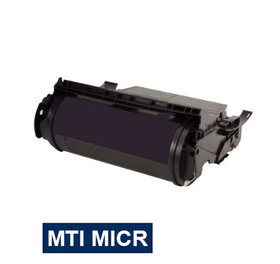 IBM 28P2010 Compatible MICR Toner Cartridge
