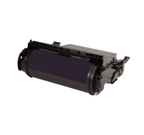 IBM 28P2010 Compatible Laser Toner Cartridge
