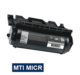 IBM 39V0544 Compatible MICR Toner Cartridge