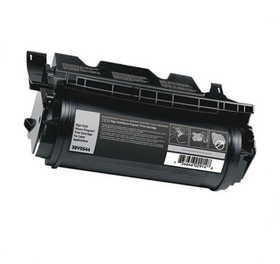 IBM 39V0544 Compatible Laser Toner Cartridge