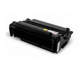 IBM 53P7705 Compatible Laser Toner Cartridge