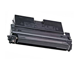 IBM 63H2401 Compatible Laser Toner Cartridge