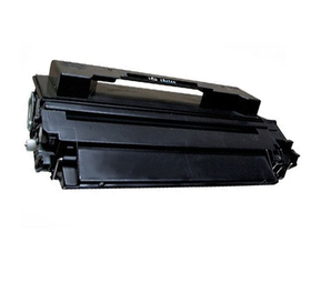 IBM 63H3005 Compatible Laser Toner Cartridge