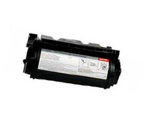 IBM 75P4302 Compatible Laser Toner Cartridge