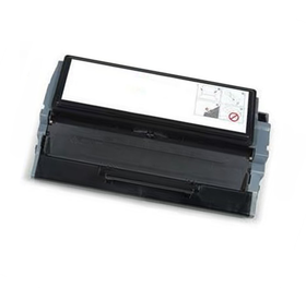 IBM 75P4686 Compatible Laser Toner Cartridge
