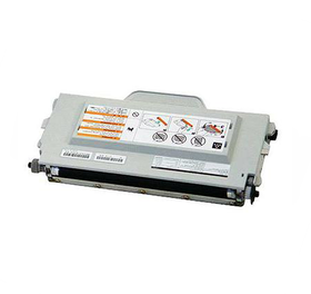 IBM 75P5427 Compatible High Yield Cyan Laser Toner Cartridge