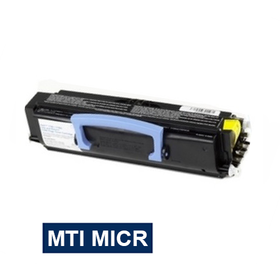 IBM 75P5711 Compatible MICR Toner Cartridge