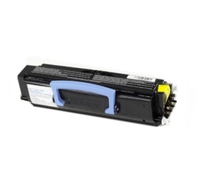 IBM 75P5711 Compatible Laser Toner Cartridge