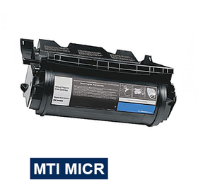 IBM 75P6961 Compatible MICR Toner Cartridge