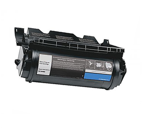 IBM 75P6961 Compatible Laser Toner Cartridge