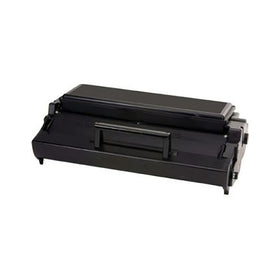 Lexmark 08A0477 Compatible Toner Cartridge
