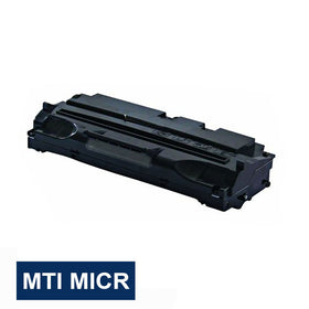 Lexmark 10S0150 Compatible MICR Toner Cartridge