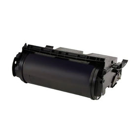 Lexmark 12A6735 Compatible Toner Cartridge