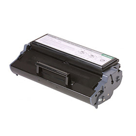 Lexmark 12A7305 Compatible Toner Cartridge