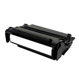Lexmark 12A7315 Compatible Toner Cartridge