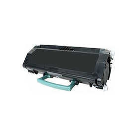Lexmark E360H21A Compatible Toner Cartridge